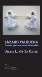 Lázaro Valbuena